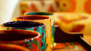 Lovely Designer Coffee Mugs By Imtiyaz Quraishi   Artistic Objects Cups, Plates U0026  Utensils ( Coffee