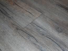 luxury vinyl plank floating floor