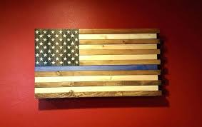 wood american flag wall decor wooden flag wall art most first class distressed wood flag wall