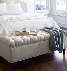bed bench furniture. outstanding best 25 bedroom benches ideas only on pinterest diy bench bed inside storage furniture popular