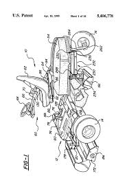 homelite electric lawn mower wiring diagram wiring diagrams task force electric lawn mower wiring diagram and