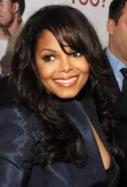 Aniversariante do dia. maio 16, 2014 Lúcio Venancio Destaques-TOP No comments · janet jackson (1) Janet Jackson - janet-jackson-1