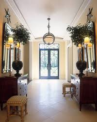 entryway lighting ideas. Entryway Lighting. Lighting Ideas I
