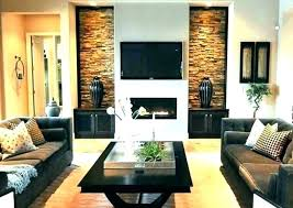 tv and fireplace wall fireplace ideas what to put under wall mounted fireplace wall mount comments