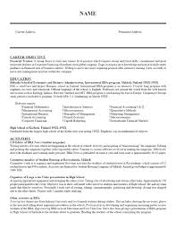 Resumes New Teacher Resume Cool Design Samples Writing Template Free