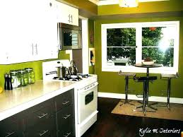 Modern kitchen colors Small Space Kitchen Colors Images Popular Colors For Kitchens Two Colour Kitchen Cabinets Painted Kitchen Cabinets Two Colors Kitchen Colors Zyleczkicom Kitchen Colors Images Paint Colors For Kitchen Kitchen Cabinet