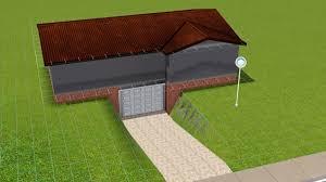 2 ment construire un garage souterrain 33