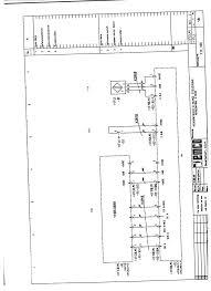 cnc stepper motor wiring diagram images cabi wiring diagrams unipolar stepper motor wiring stepper motor