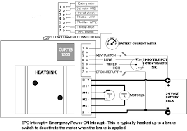 5 k throttles wiring diagram 5 image wiring diagram curtis 1505 speed controller installation and wiring on 5 k throttles wiring diagram