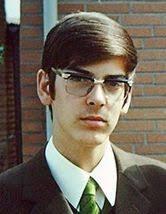 1968 / 1969 - Homepage von <b>Ronald Thiel</b> - 7763194