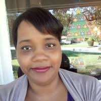 Linette Arnold Arnold - PCA - Senior Helpers | LinkedIn