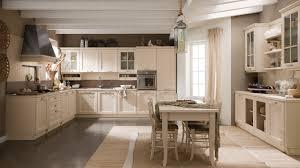 Cucina modello oyster decorativo. cucine con isola. cucina newport