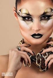 25 best ideas about face makeup art on creative makeup photography graphic makeup and makeup photography