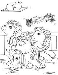 my little pony coloring pagescoloring booksmy