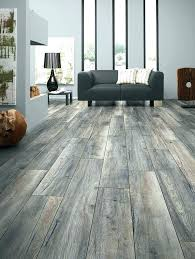 wood look flooring for bathrooms grey wood vinyl flooring best ideas on bathroom floor tiles budget