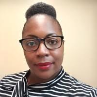 Briana Wade - Patient Relations Representative - Kindred Healthcare |  LinkedIn