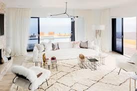 Kris Jenner Bedroom Decor Similiar Kris Jenner House Makeover Keywords