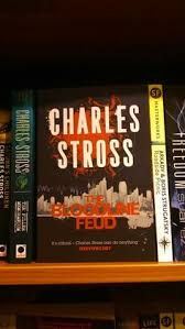 book cover design by philippa nash see more sci fi fantasy genre