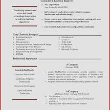 Word Resume Template Mac. Word Formattedsume Imposing Pic Modern ...