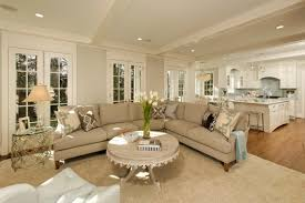 Living Room Renovation Ideas Budget  Living Room Renovation Ideas - Living room renovation
