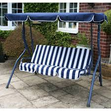 Charles Bentley 2 Seater Garden Swing Seat Buydirect4u And Also Stunning Garden  Swing Chair (View