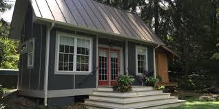 tiny house vacation rentals. Delighful Vacation 3 Charlottesville Va To Tiny House Vacation Rentals O