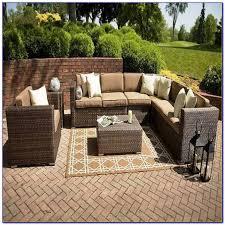 ikea outdoor patio furniture. Patio Furniture Ikea Photo - 7 Outdoor