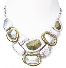 Premier Designs Com Premier Design Jewelry Kalde Bwong Co