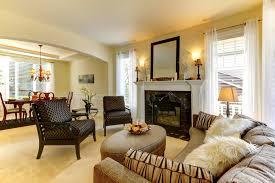 Formal Living Room Ideas 75 Formal Casual Living Room Designs Furniture  Minimalist