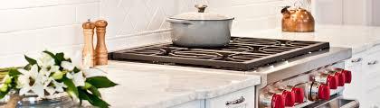 Hermitage Kitchen Design Gallery   Nashville, TN, US 37203