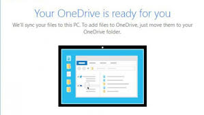 What Is Ms Onedrive How To Use Onedrive A Guide To Microsofts Cloud Storage Solution