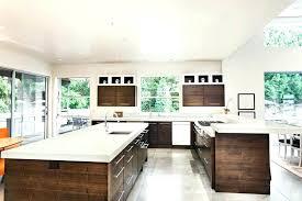 martins countertops omaha cool images concept cashmere q premium natural striking quartz granite kitchen