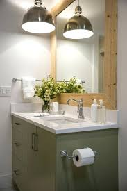 vintage bathroom light fixtures um size of rustic bathroom lighting for rustic ceiling lights contemporary lighting