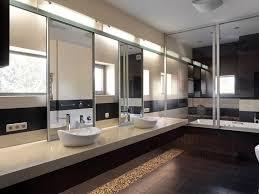modern mansion master bathrooms. Bathroom In Modern House By Yakusha Design Mansion Master Bathrooms M