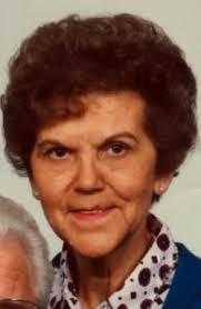 Peggy J Austin Lisy (1932-2012) - Find A Grave Memorial