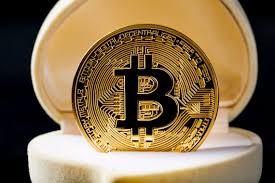 When looking 30 years ahead, not many people are able to give a concrete answer. Bitcoin Price Predictions 1 Million In 2025 The Cryptonomist