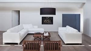 1000 images about pendant lights in large areas on pinterest pendant lights large pendant lighting and pendant lighting pendant lighting living room