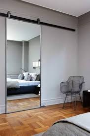 do bathroom doors open in or out. ensuite designs toilet with no door - google search more do bathroom doors open in or out r