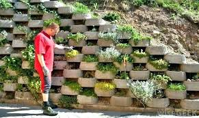 building a block retaining wall garden wall blocks building blocks for garden walls building blocks building a block retaining wall