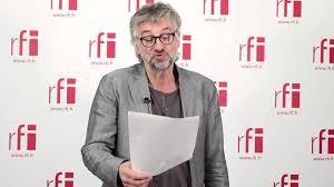 """Résultat de recherche d'images pour """"IMAGE RFI"""""""