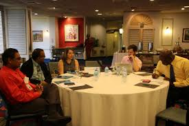 workshop on food hygiene food hygiene 3