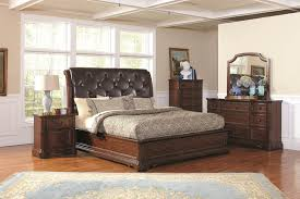 wonderful bedroom furniture italy large. Full Size Of Bedroom:rst Nightfly Platformbed High Quality Platform Beds Modern Luxury And Italian Wonderful Bedroom Furniture Italy Large I