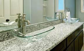 granite and interior designs