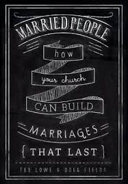 Married People: How Your Church Can Build Marriages that Last - Kindle  edition by Lowe, Ted, Fields, Doug, Joiner, Reggie. Religion & Spirituality  Kindle eBooks @ Amazon.com.