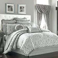 cream bedding set elegant oversized cal king comforter sets brown bedding cream bedding sets cal king cream bedding set