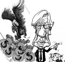 Resultado de imagen para uruguay deuda externa