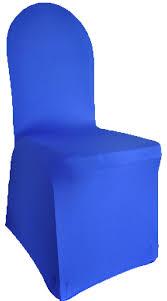 Lacys Chair Cover Rentals Denver CO