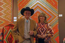 spotlight nizhoni ranch gallery and navajo rugs create