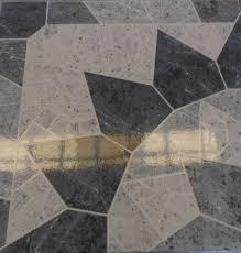 1246 16x16 floor tiles granite tiles granite counter tops ceramic tiles