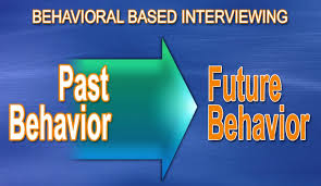 Behavioural Based Interviewing The Hiring Model For Values Based Cultures And Organizations